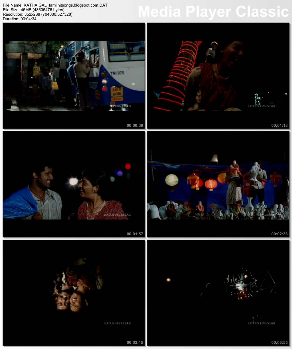 Nalam Nalamariya Aaval-Raj tv Serial-Episode 02